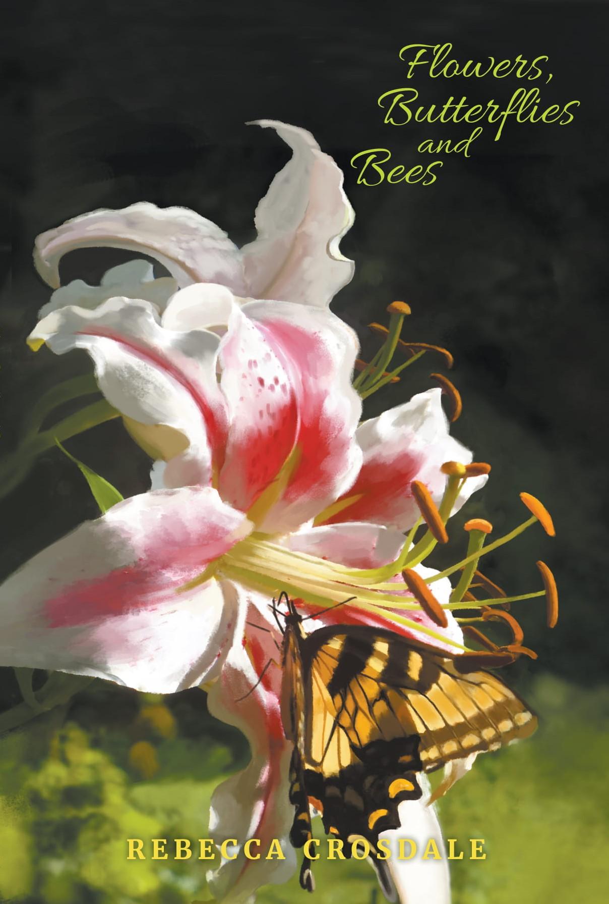 flower butt_front