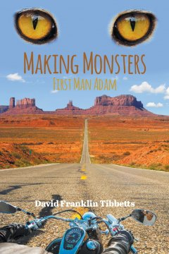making monsters_front