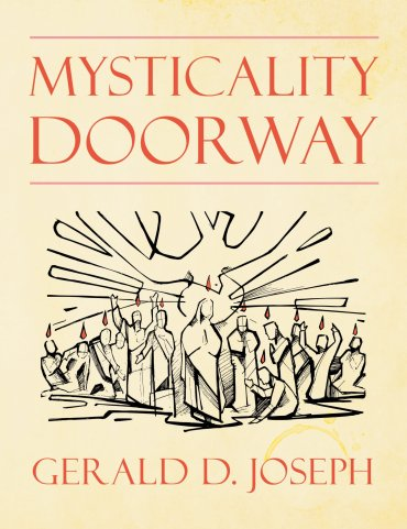 mystical door_front