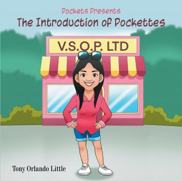 pockets_front
