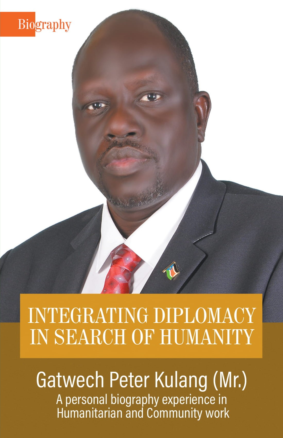integrating diplomacy_front
