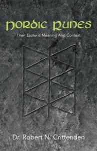 nordic runes_front