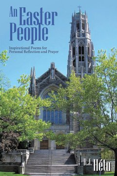 easter people_front