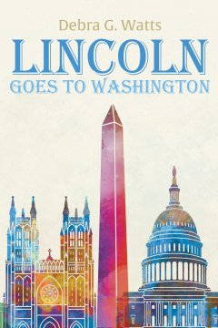 lincoln goes wa_front