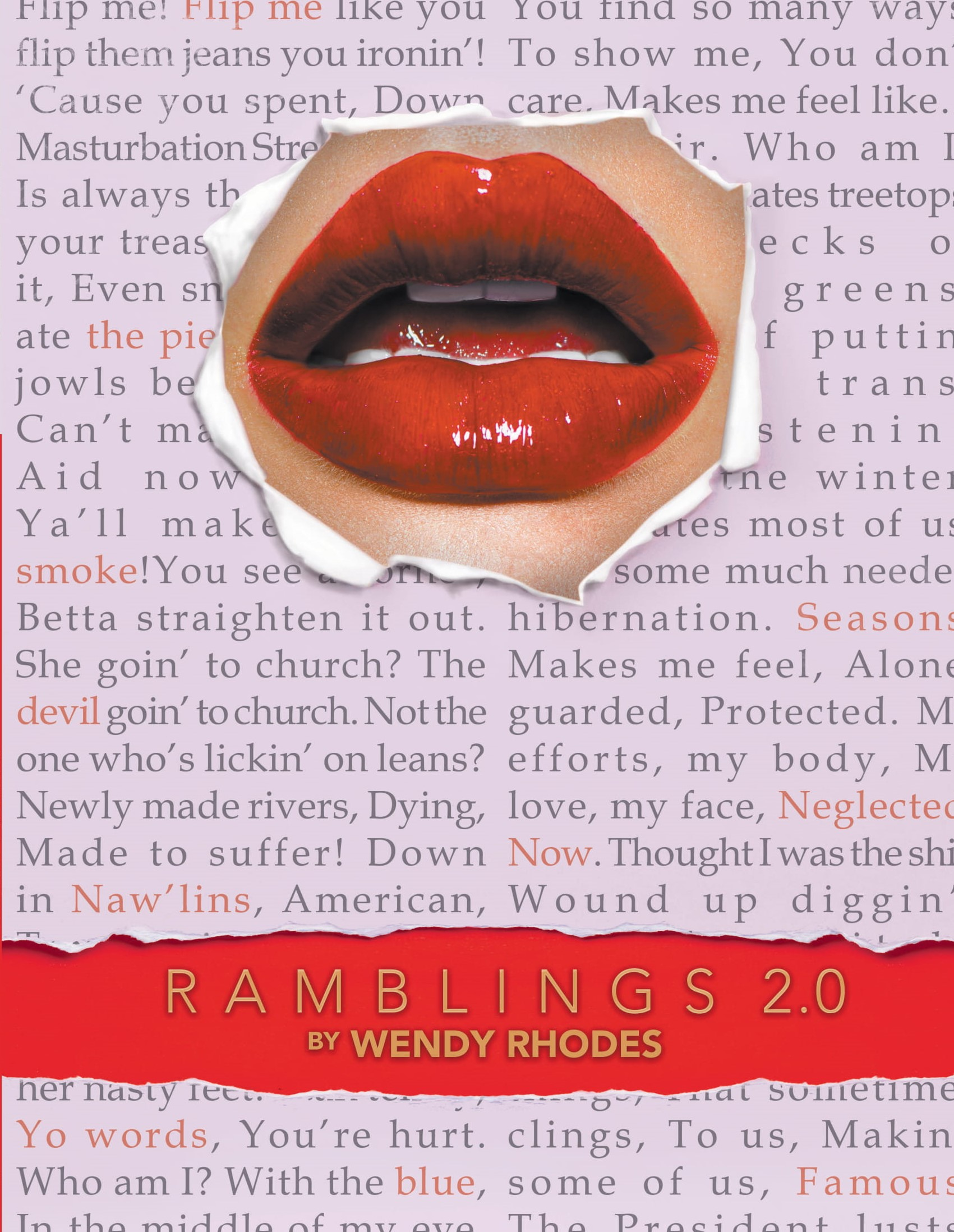 ramblings_front