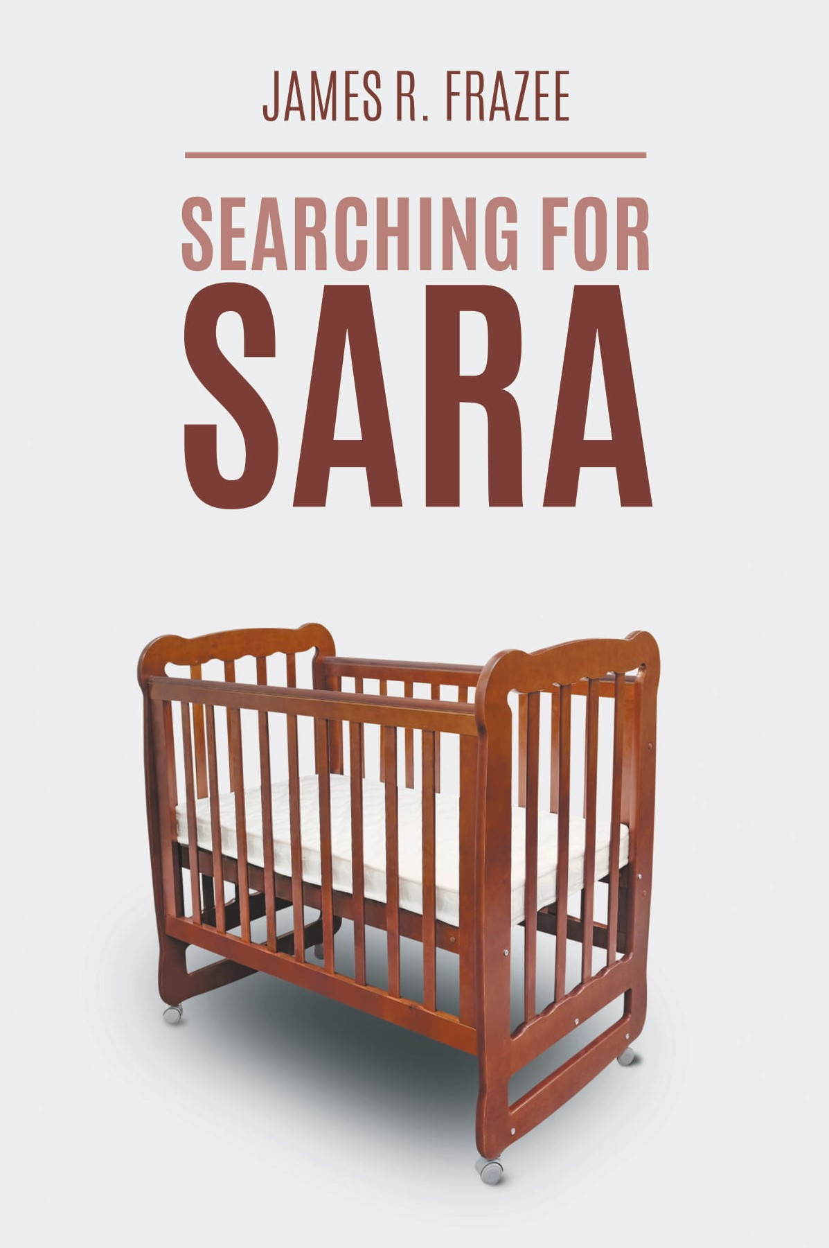 searching sara_front