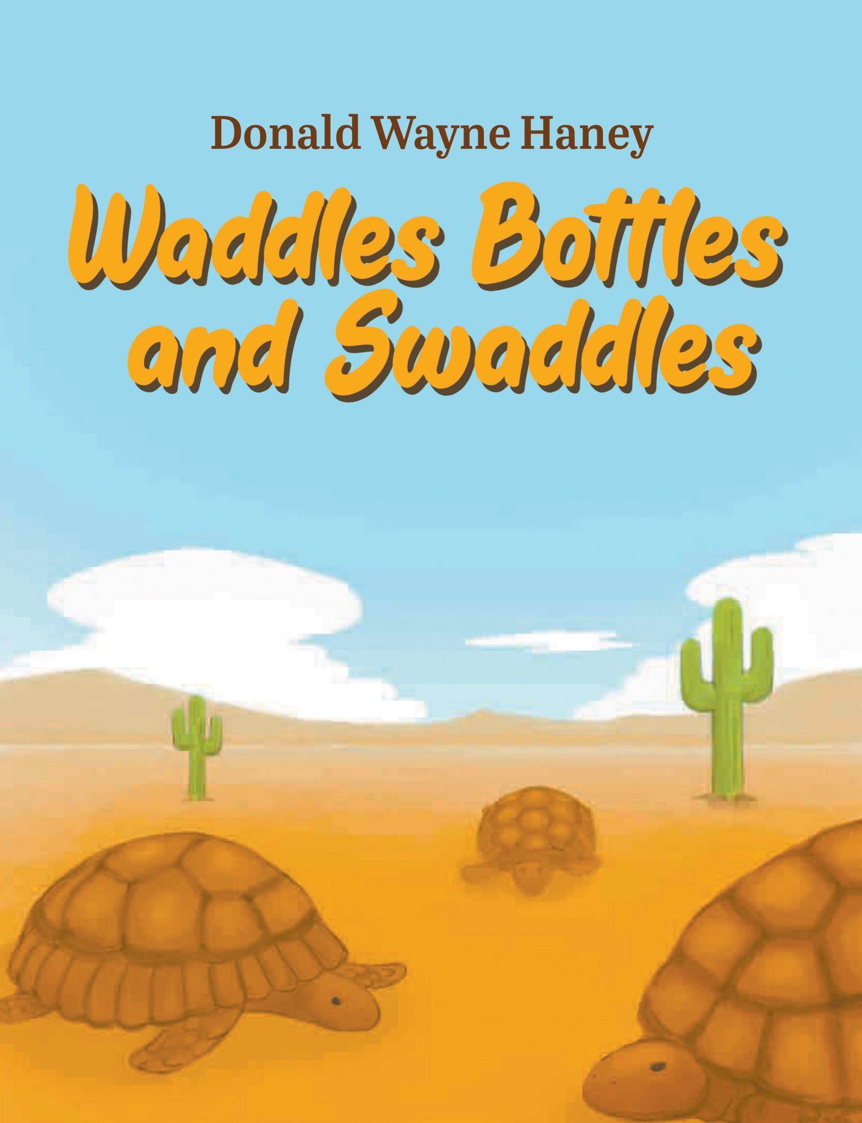 waddlebottles_front